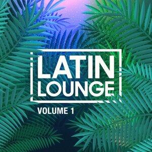 Latin Lounge 歌手頭像