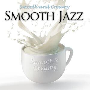 American Jazz Quartet 歌手頭像