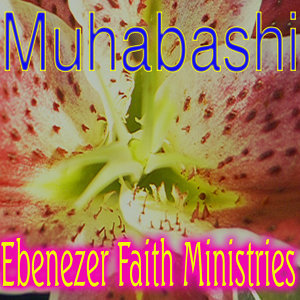Ebenezer Faith Ministries 歌手頭像