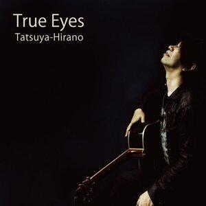 平野達也 (Tatsuya Hirano) 歌手頭像