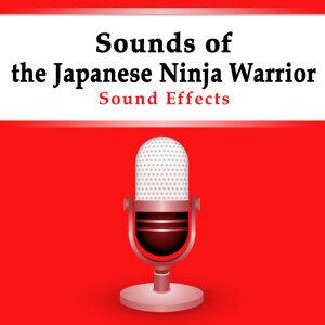 Nippon Broadcasting System 歌手頭像