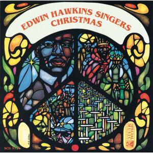 The Edwin Hawkins Singers