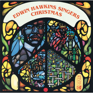 The Edwin Hawkins Singers 歌手頭像