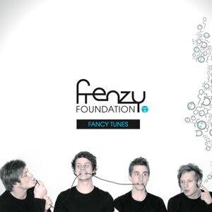 Frenzy Foundation 歌手頭像