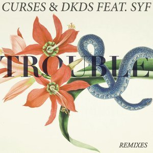 Curses & DKDS feat. SYF