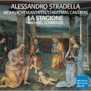 La Stagione 歌手頭像