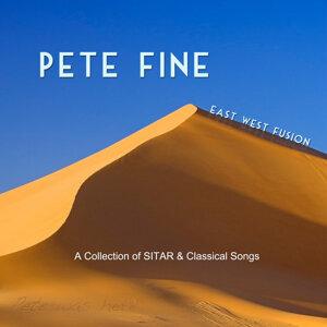 Pete Fine 歌手頭像