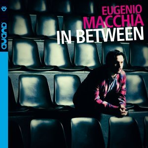 Eugenio Macchia 歌手頭像