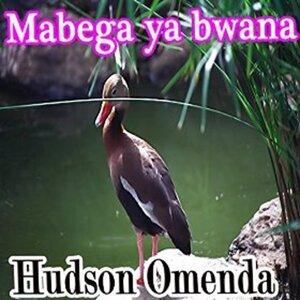Hudson Omenda 歌手頭像
