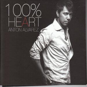 Anton Alvarez 歌手頭像