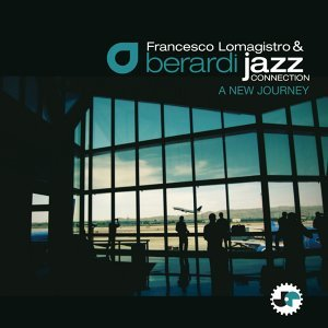 Francesco Lomagistro, Berardi Jazz Connection 歌手頭像