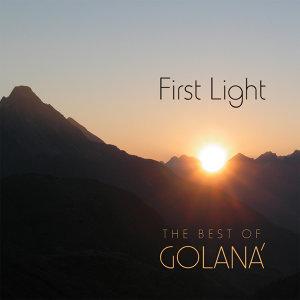 Golana 歌手頭像