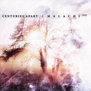 Centuries Apart