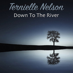 Ternielle Nelson