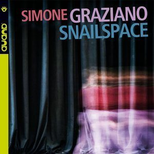 Simone Graziano 歌手頭像