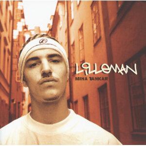 Lilleman 歌手頭像
