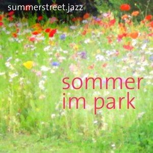 Summerstreet.jazz 歌手頭像
