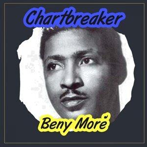 Beny More 歌手頭像