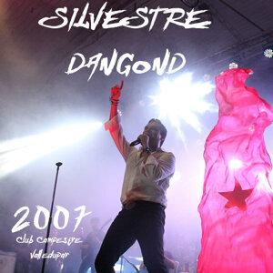 Silvestre Dangond & Juancho de La Espriella