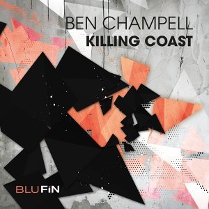 Ben Champell 歌手頭像