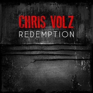 Chris Volz