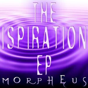 Morpheus 歌手頭像