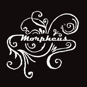 Morpheus アーティスト写真