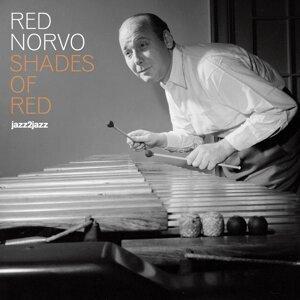 Red Norvo
