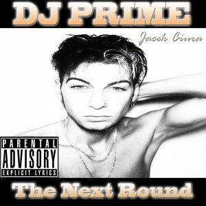 DJ Prime 歌手頭像