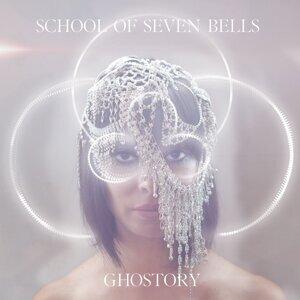 School Of Seven Bells (扒手學校) 歌手頭像