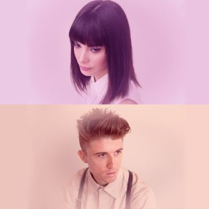School Of Seven Bells (扒手學校)