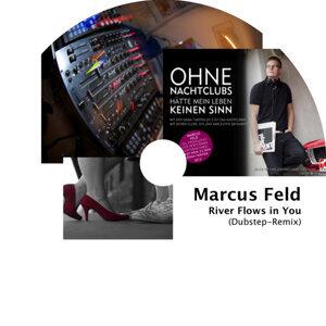 Marcus Feld