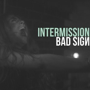 Bad Sign 歌手頭像