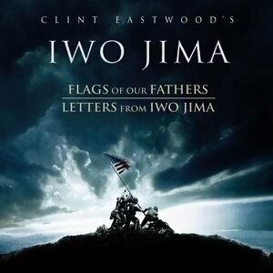 Clint Eastwood's Iwo Jima 歌手頭像