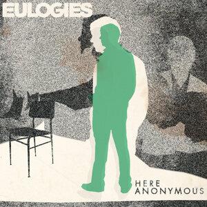 Eulogies 歌手頭像