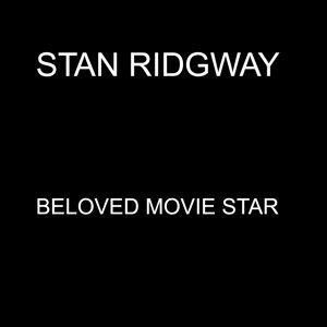 Stan Ridgway 歌手頭像