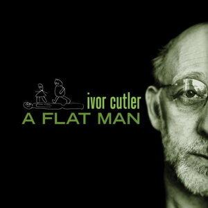 Ivor Cutler 歌手頭像
