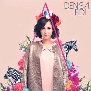 Denisa Fidi 歌手頭像