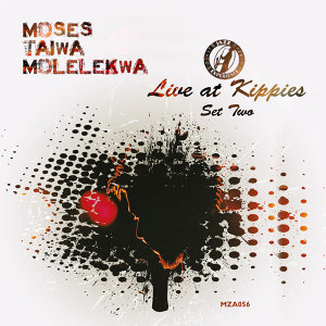Moses Taiwa Molelekwa 歌手頭像