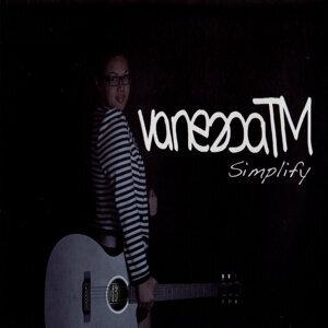 VanessaTM 歌手頭像