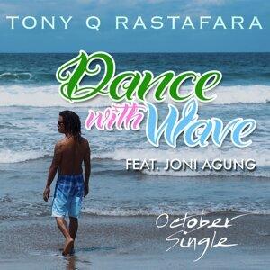 Tony Q Rastafara