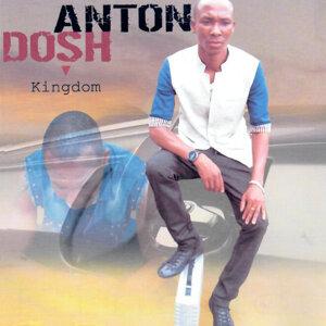 Anton Dosh 歌手頭像