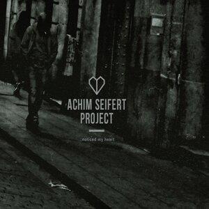 Achim Seifert Project