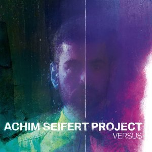 Achim Seifert Project