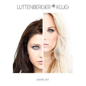 Luttenberger*Klug 歌手頭像