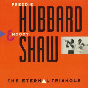 Freddie Hubbard,Woody Shaw 歌手頭像