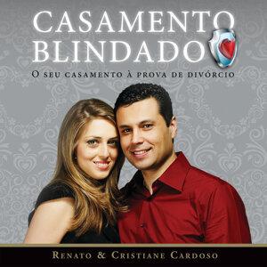 Renato Cardoso,Cristiane Cardoso 歌手頭像