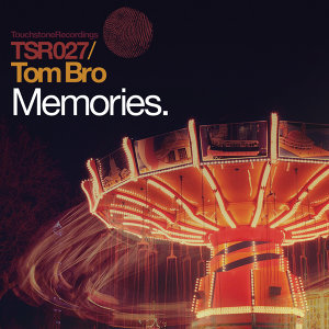 Tom Bro