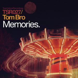 Tom Bro 歌手頭像