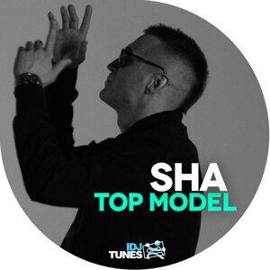 SHA 歌手頭像